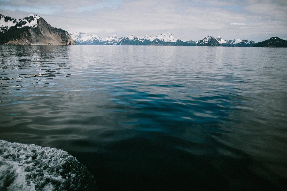 kenaifjords-1-3.jpg