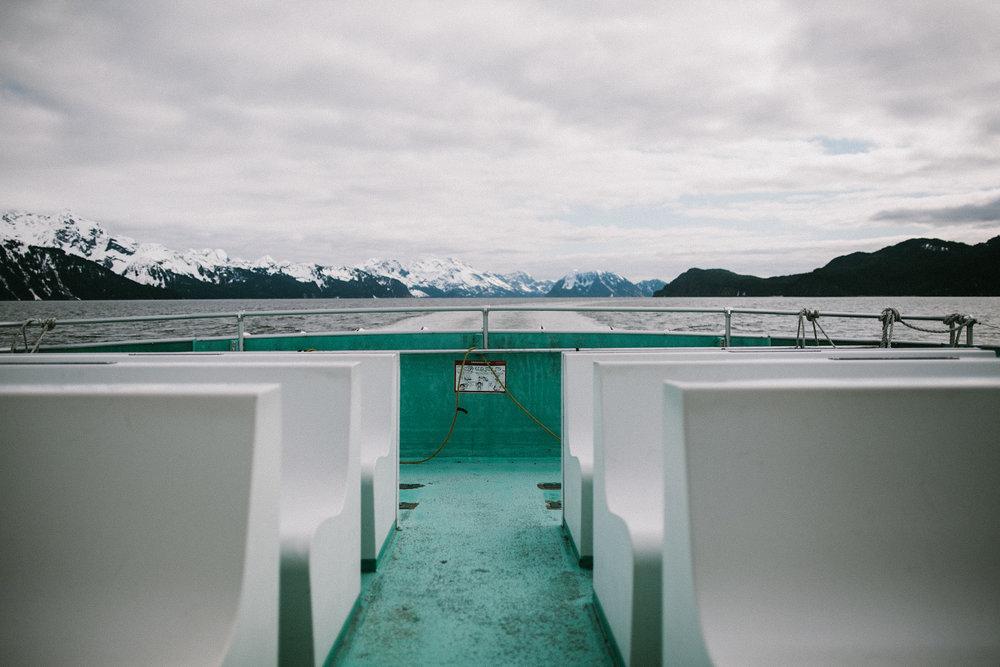 kenaifjords-1-6.jpg