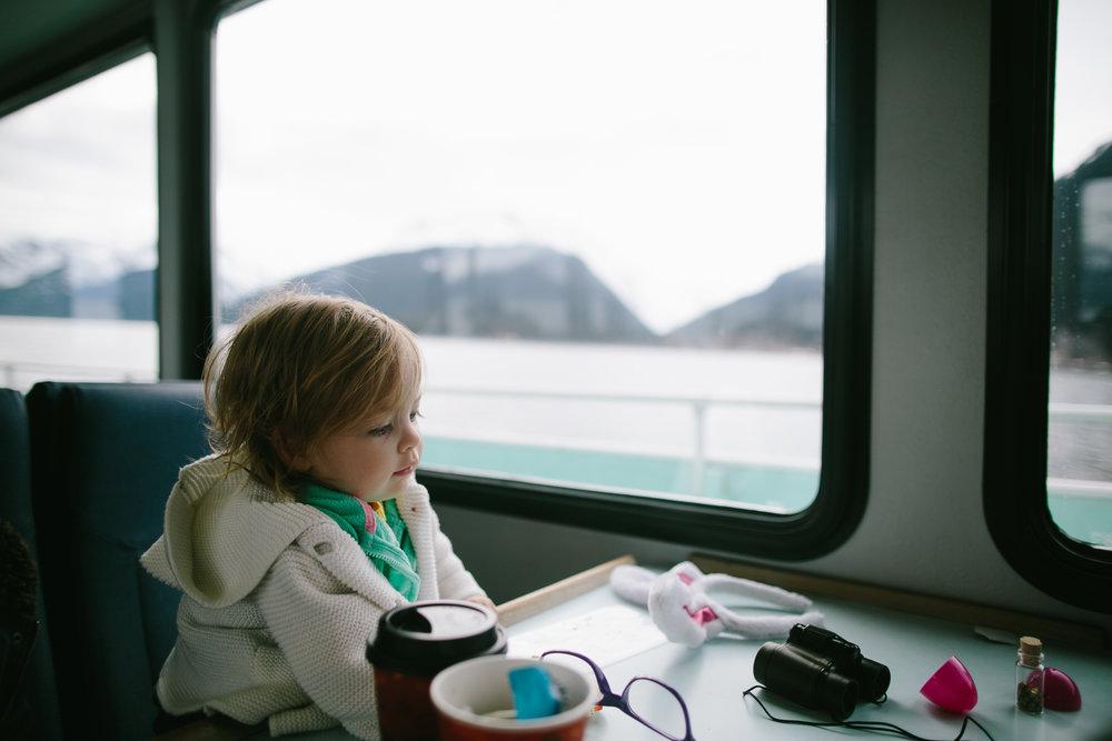 kenaifjords-1-10.jpg