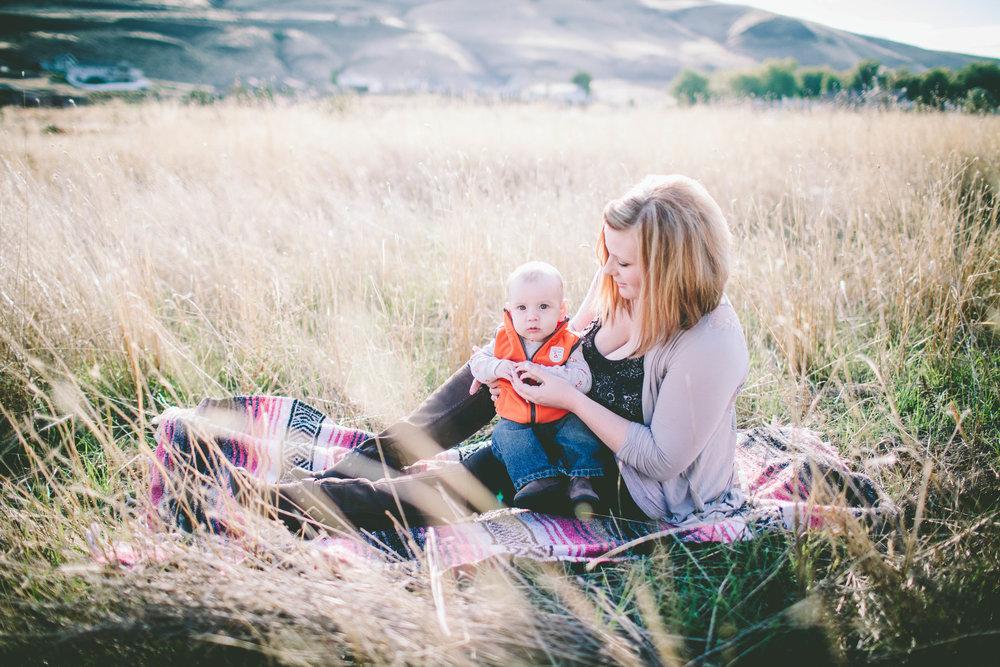 family_photographer_in_sunnyvale,_tx.jpg