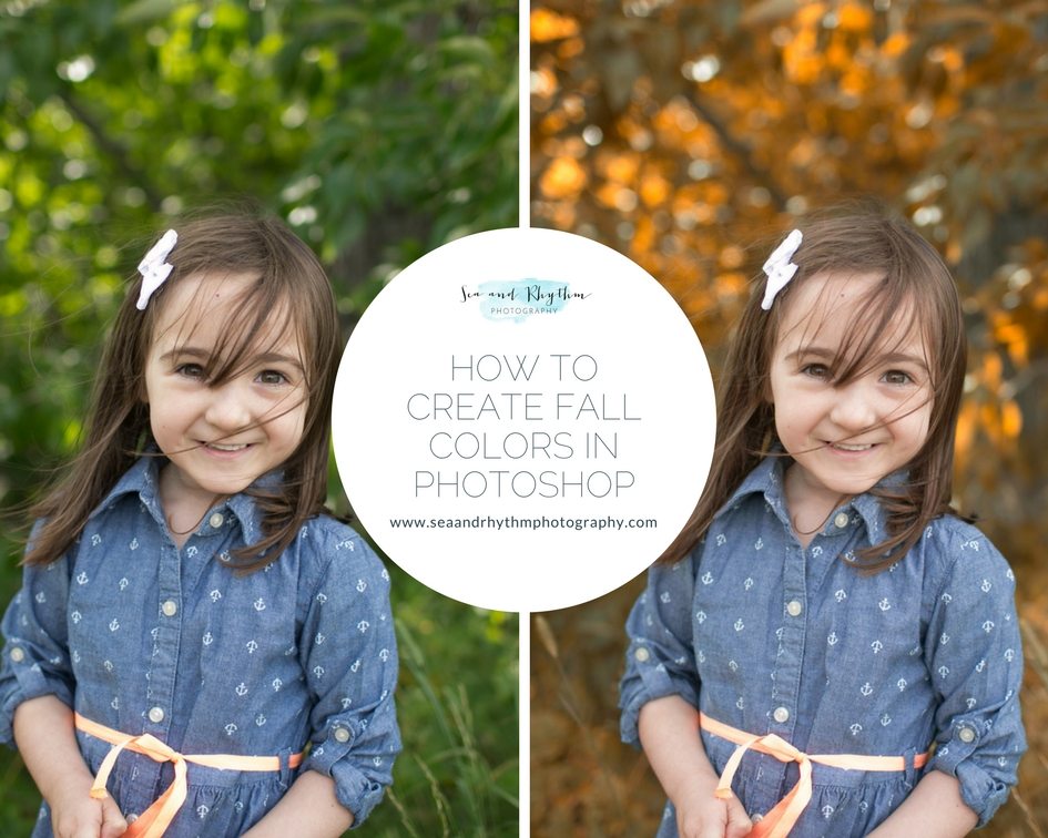 how to create fall colors in photoshop.jpg