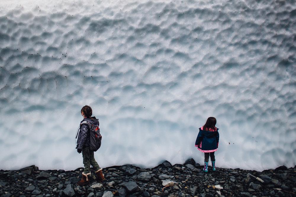 byron glaciar (1 of 1)-13.jpg