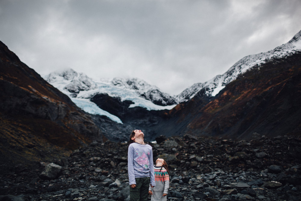 byron glaciar (1 of 1)-27.jpg