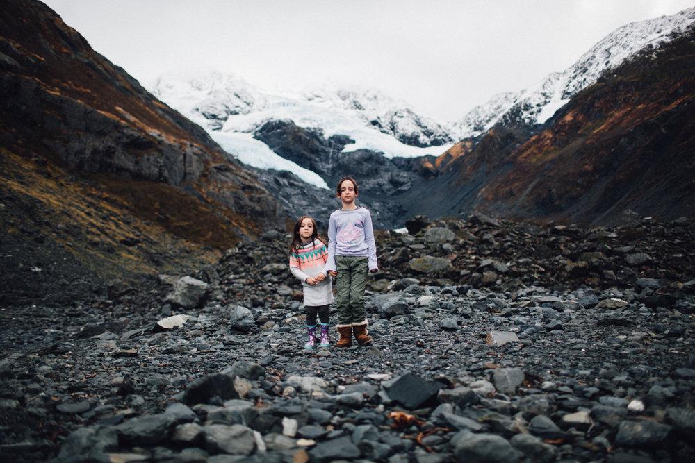 byron glaciar (1 of 1)-32.jpg