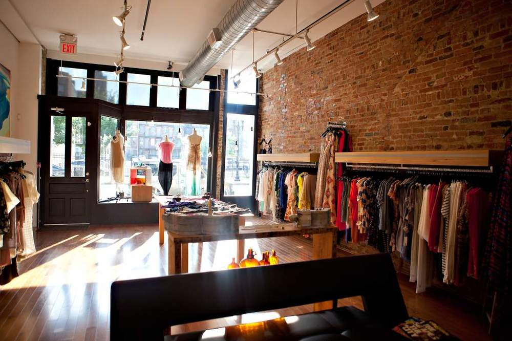 Sloan Boutique.jpg