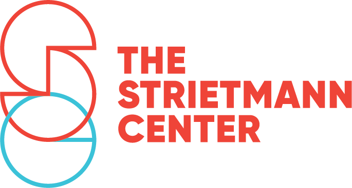 The Strietmann