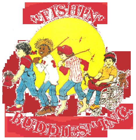 Fishin-Buddies-Logo-Transparent-2.png