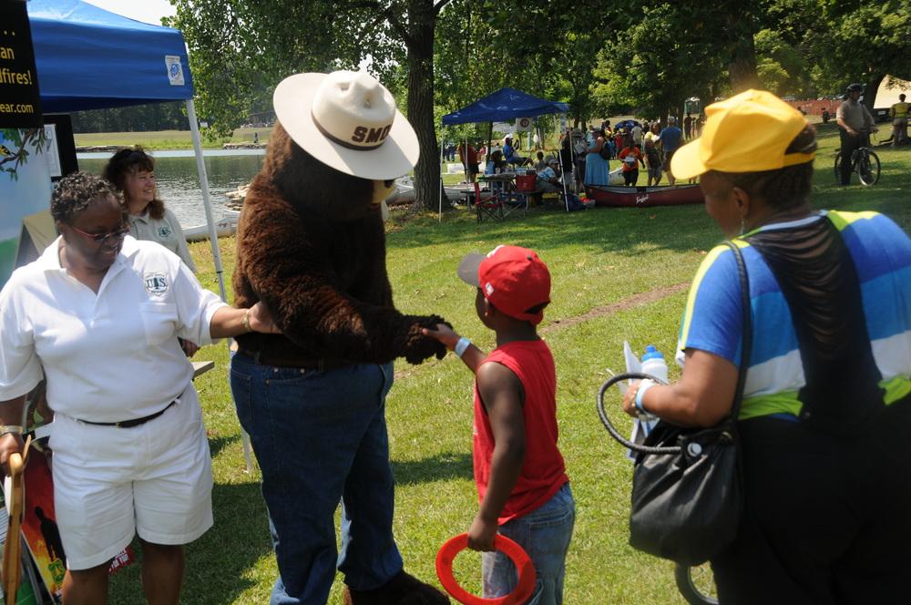 Kids' Fest 7-14-049.jpg