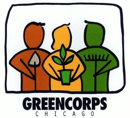 GCC logo- jpg.jpg
