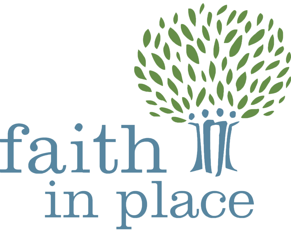 Faith In Place Logo Png.png