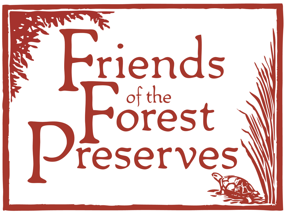 Friends of the Forest Preserves Logo.jpg