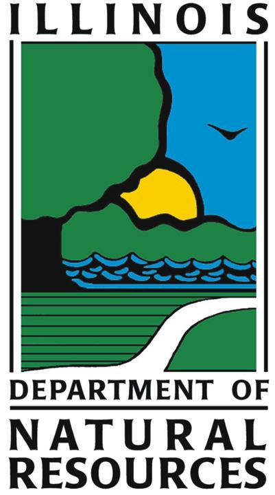 idnr-logo.png