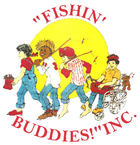 Fishin-Buddies-Logo-Transparent-2.png