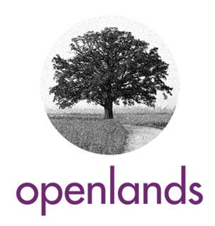 openlands_partner_logo_small_CMYK.jpg