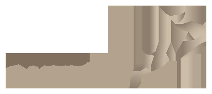 Gazelle_2016_neg.png