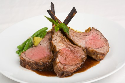 Rack of Lamb with Heicot & Potatoes.jpg