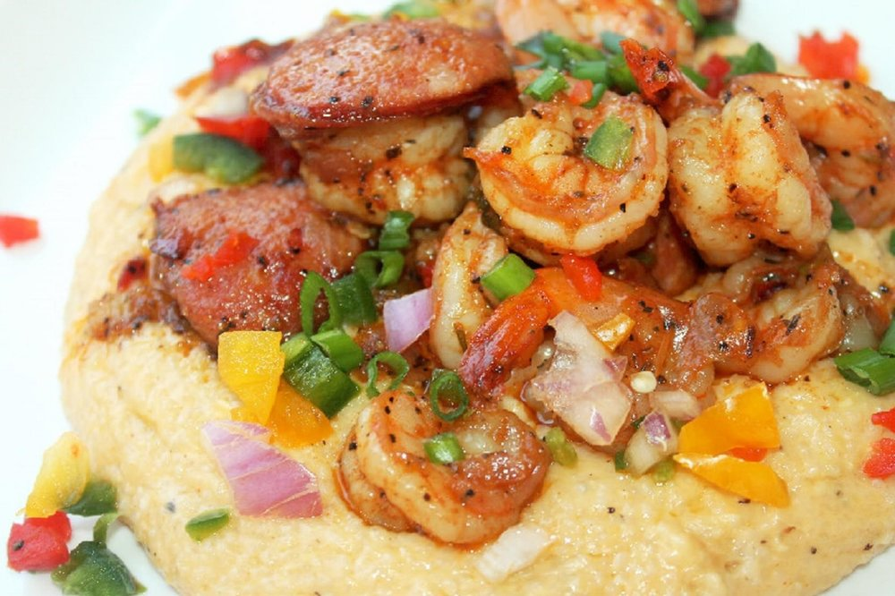 Shrimp and Grits.jpg