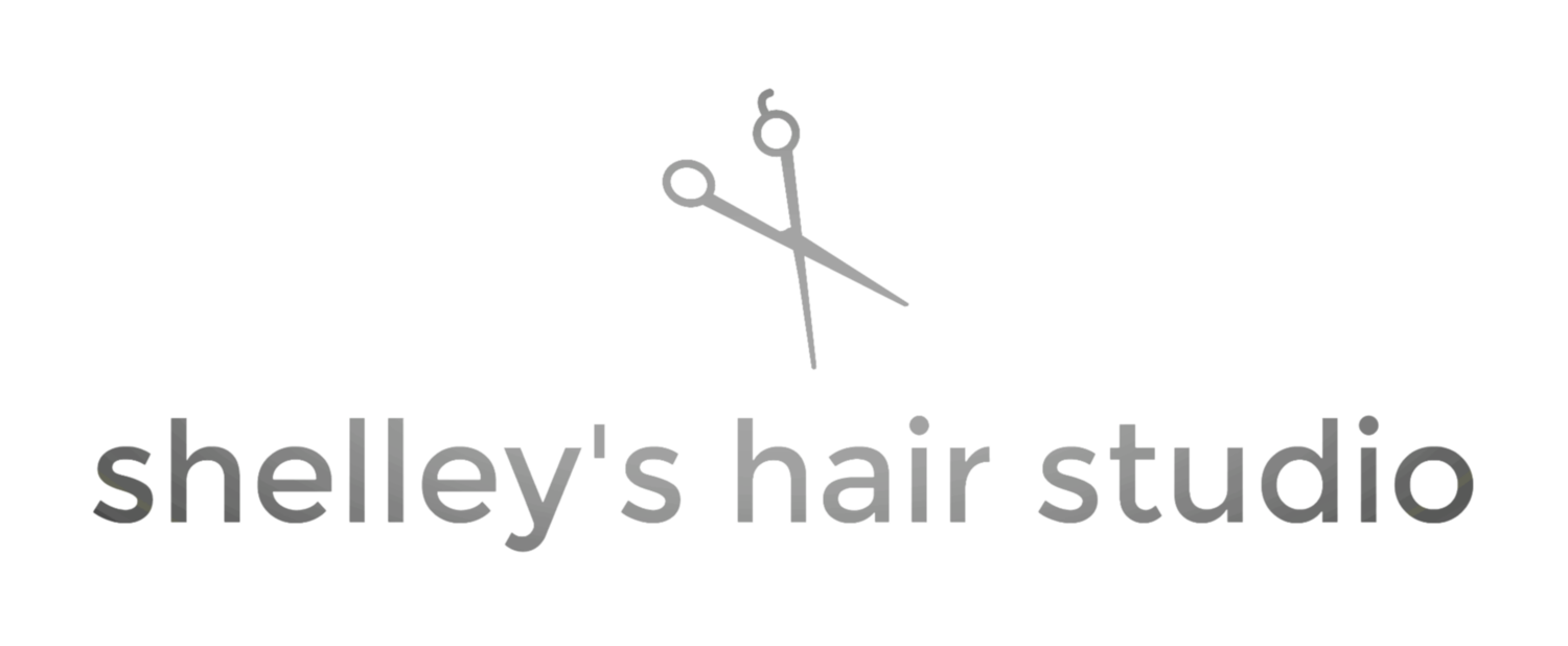 Shelley's Hair Studio