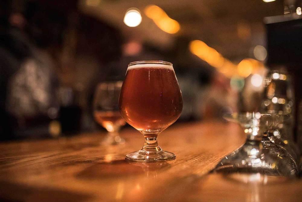 weasel-boy-brewery-zanesville-ohio-craft-beer.jpg