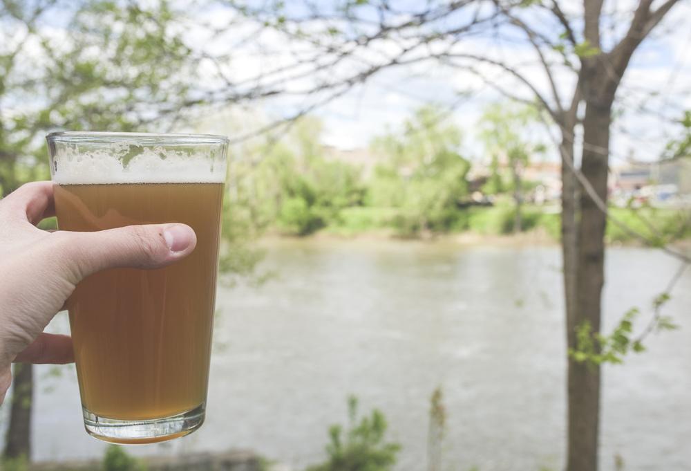 weasel-boy-brewing-zanesville-9693.jpg