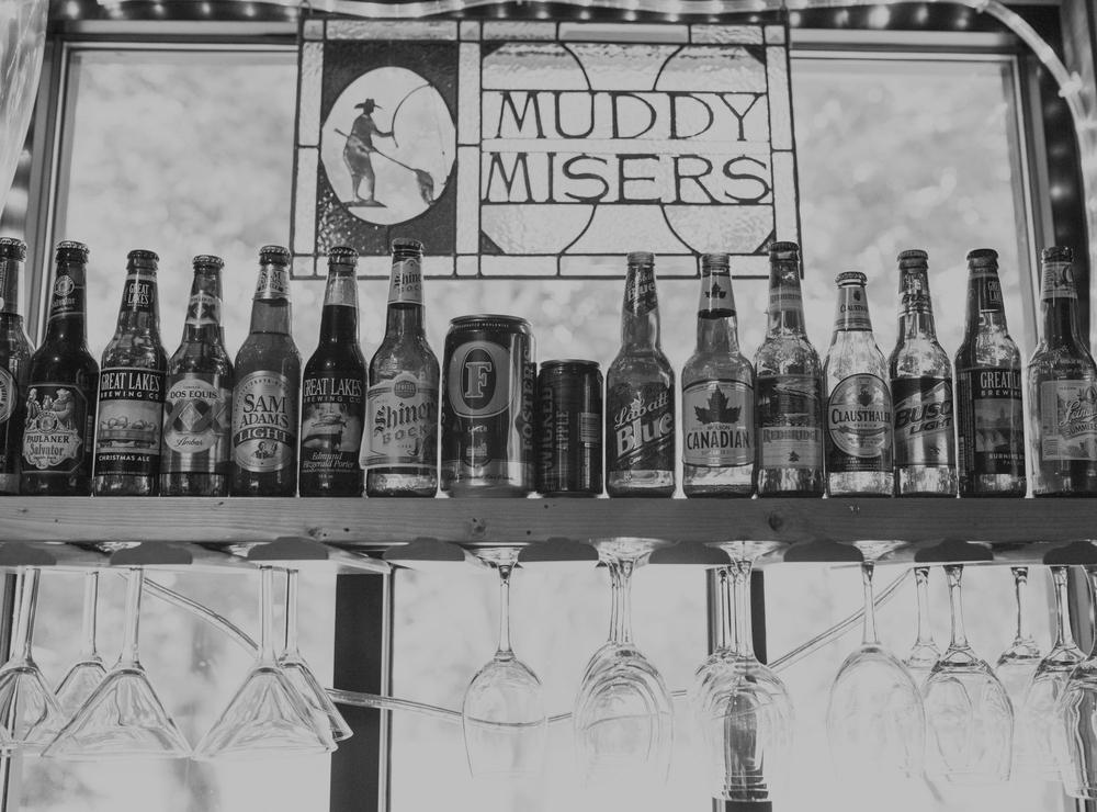 muddy_misers_2016-13.jpg