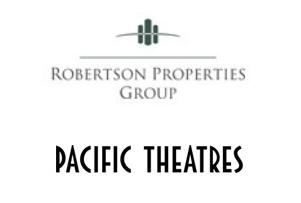 Robertson Properties Pacific Theatres logos.jpg