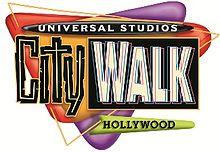 220px-CityWalkHollywood_Logo.jpg