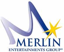 Merlin-Entertainments-logo.png