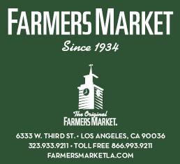 Original-Farmers-Market.png