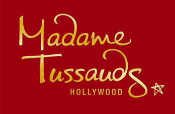 TussaudsHollywood Logo.jpg