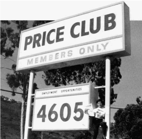 First price club.jpg