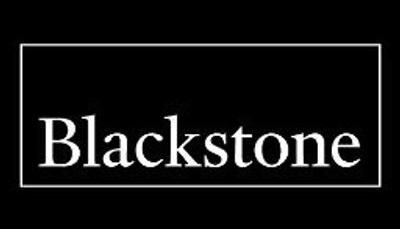 Blackstone-Logo.png