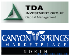 TDA Canyon Springs Logo.jpg