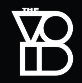 the-void-vr-9.jpg