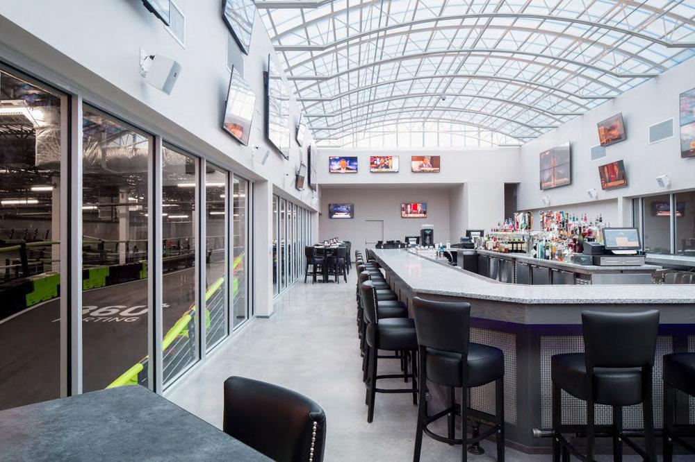 Andretti Bar.jpg