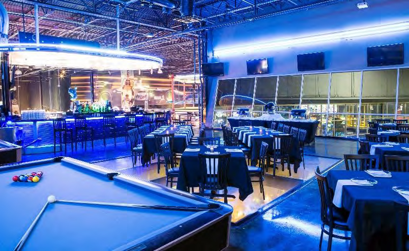 Andretti Dining and Pool Table.jpg