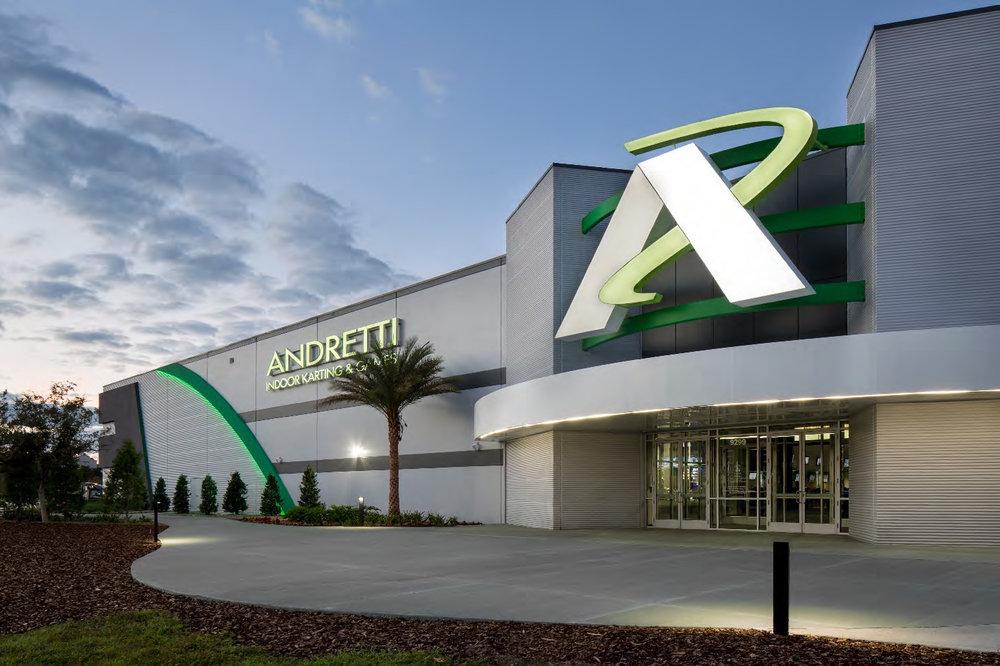 Andretti Storefront2.jpg