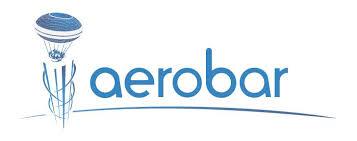 Aerobar logo.jpeg