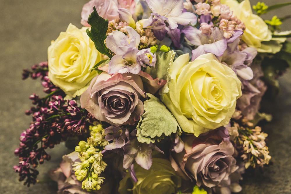 2ATGI_Jaime  Eric Wedding_20162S8A5116.jpg
