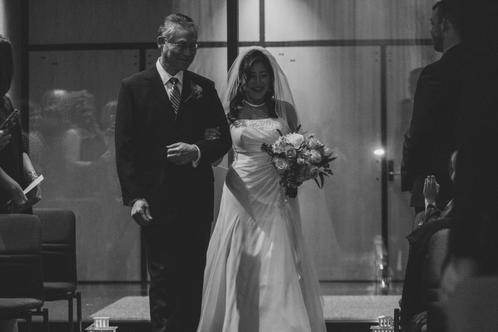 142ATGI_Jaime  Eric Wedding_2016IMG_9264.jpg
