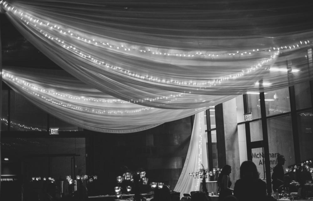 ATGI_Jaime  Eric Wedding_20162S8A5821.jpg