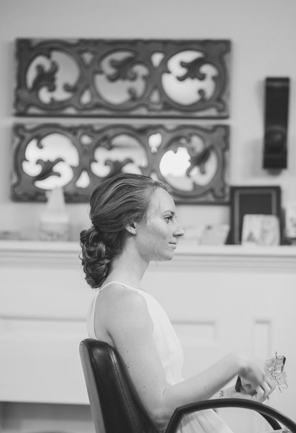 ATGI_Nicole & Patrick Wedding_2016_2S8A6106.jpg