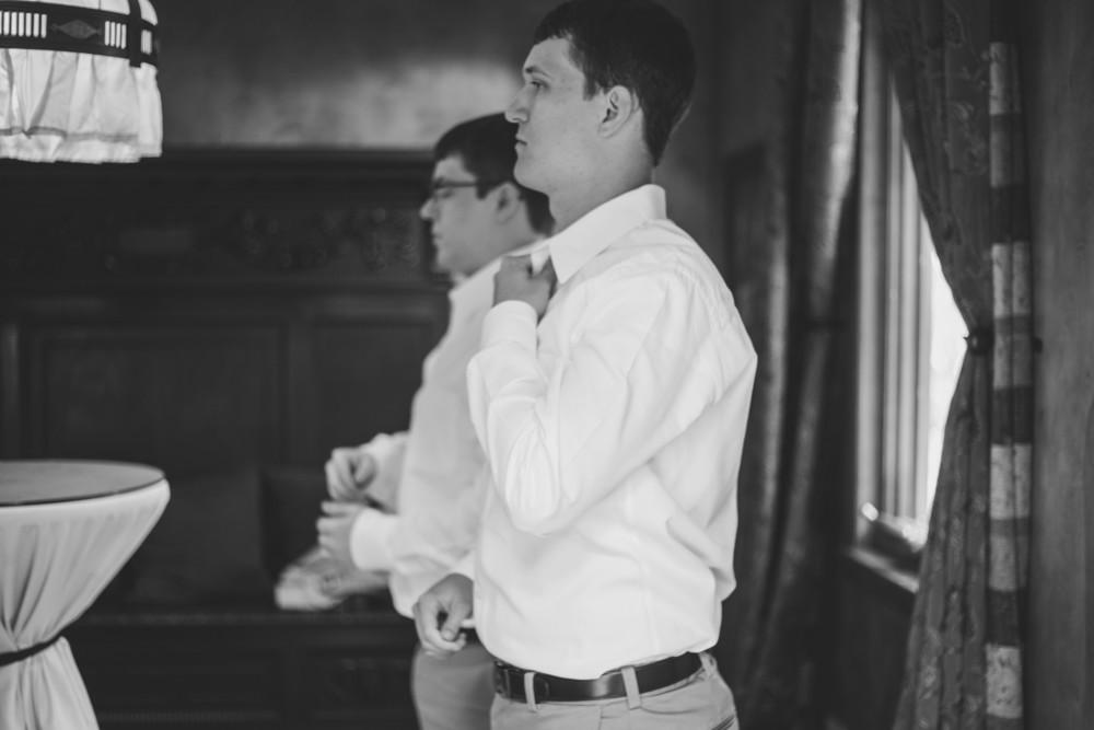 ATGI_Nicole & Patrick Wedding_2016_2S8A6262.jpg