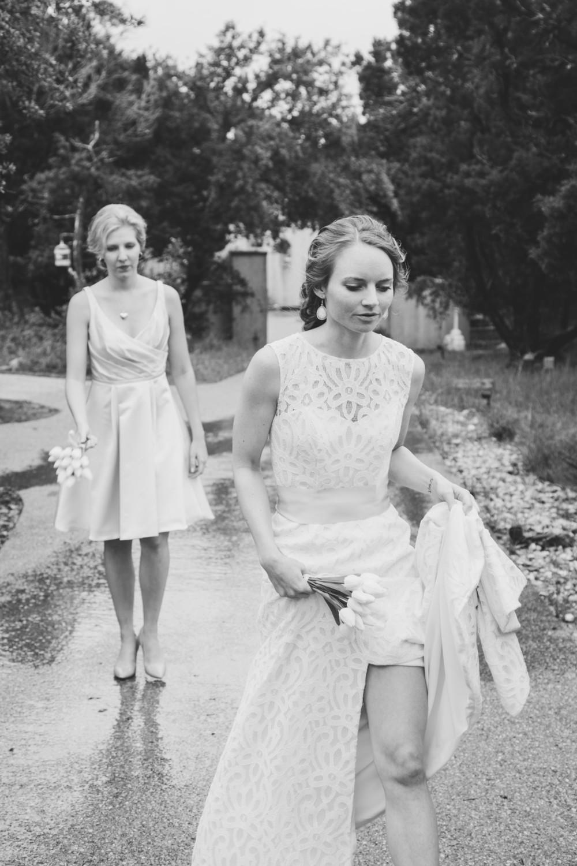 ATGI_Nicole & Patrick Wedding_2016_2S8A6357.jpg