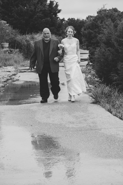 ATGI_Nicole & Patrick Wedding_2016_2S8A6407.jpg
