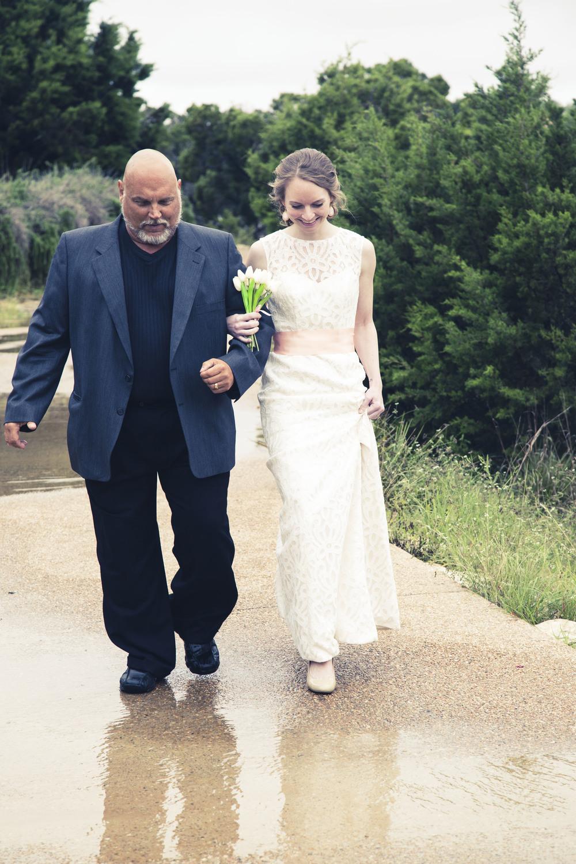 ATGI_Nicole & Patrick Wedding_2016_2S8A6409.jpg
