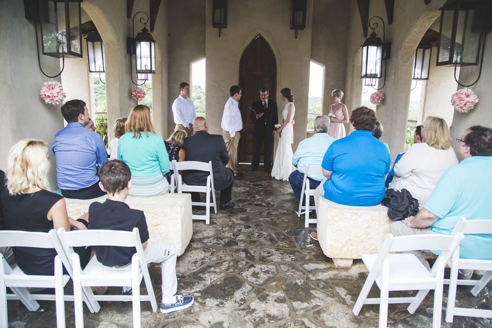 ATGI_Nicole & Patrick Wedding_2016_2S8A6420.jpg