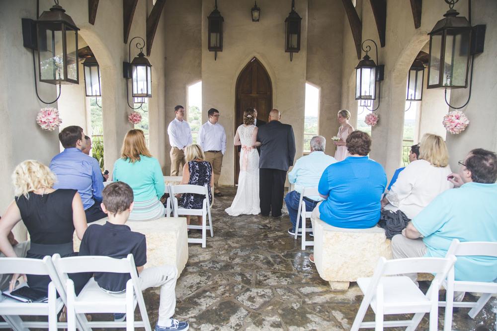 ATGI_Nicole & Patrick Wedding_2016_2S8A6418.jpg