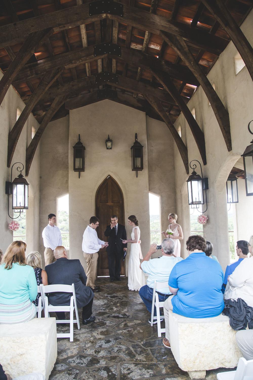 ATGI_Nicole & Patrick Wedding_2016_2S8A6455.jpg
