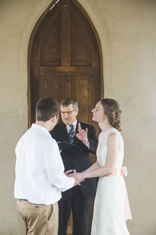 ATGI_Nicole & Patrick Wedding_2016_2S8A6462.jpg